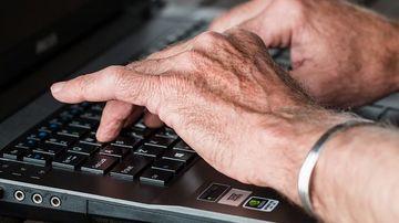12 metode de inlaturare a maniei si fricii pentru a vindeca artrita