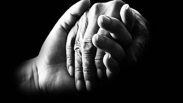 Puterea bunatatii - de ce iti face bine sa fii bun cu altii