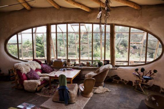 case naturale