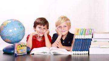 Sfaturi pentru parintii care au copii cu personalitati opuse