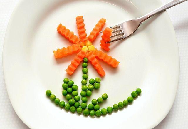 exozomii morcovi