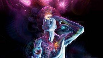 Fluorul, elementul care calcifica sufletul