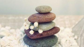 Meditatia in functie de zodie