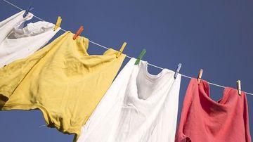 Cum scapi de mirosul de transpiratie din echipamentul sportiv