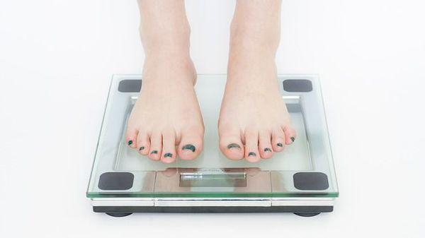 t3 ajuta la pierderea in greutate pierde 20 kg greutate