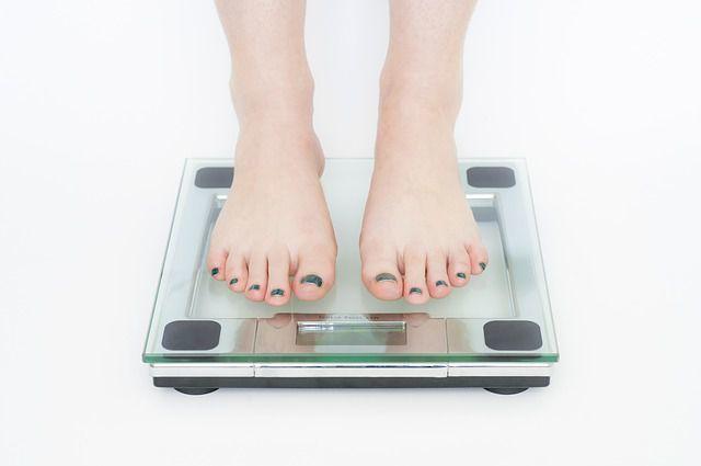 pierdere in greutate