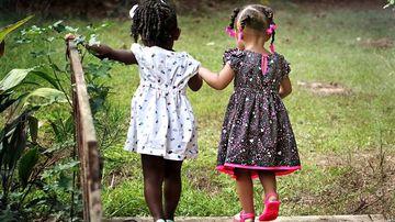 4 modalitati de a depista prietenii falsi