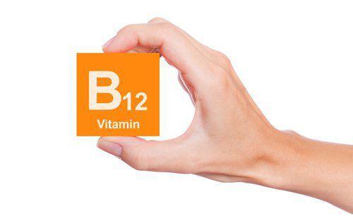vitamina b12 metilcobalamina
