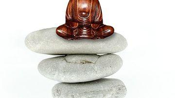 Din intelepciunea Zen - proverbe