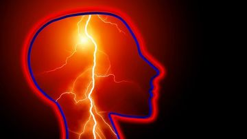 Legatura dintre stres, magneziu si boli