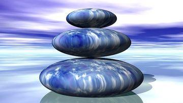 Cele mai profunde proverbe Zen
