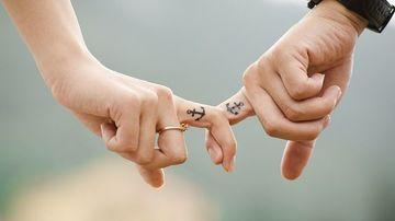 5 Lucruri pe care orice cuplu ar trebui sa le faca zilnic