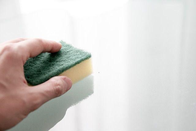 metode naturale contra mucegaiului