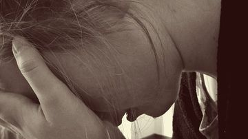 Depresia - mai mult decât o boala a sufletului ?
