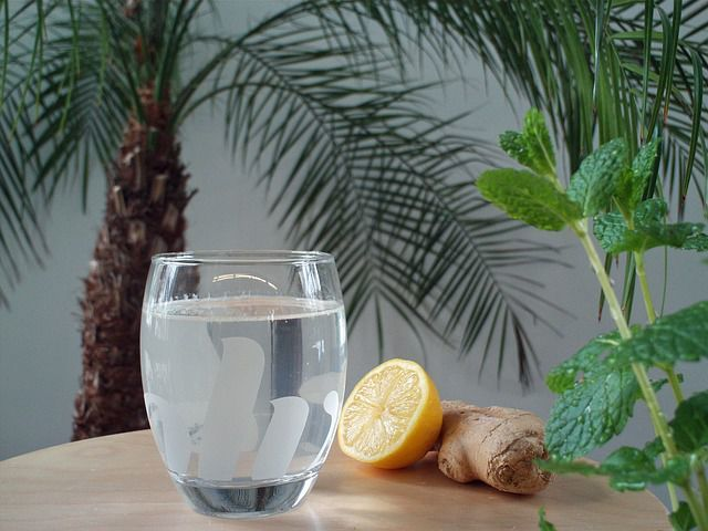 elixir pentru sanatatea intestinelor