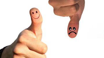 7 aprecieri autocritice la care ar fi mai bine sa renuntam