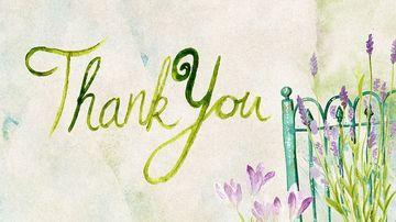 6 lectii mai putin cunoscute despre recunostinta care iti vor schimba viata
