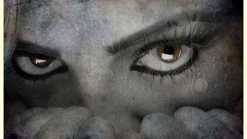 Scapa de povara care-ti apasa sufletul: exprima-te