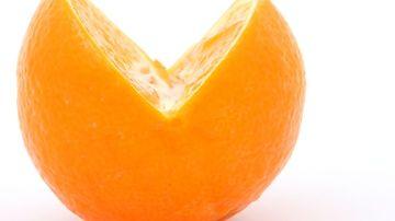 Vitamina soarelui regenereaza si detoxifica hormonii