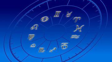 Descopera trasatura de caracter dominanta a semnului tau zodiacal