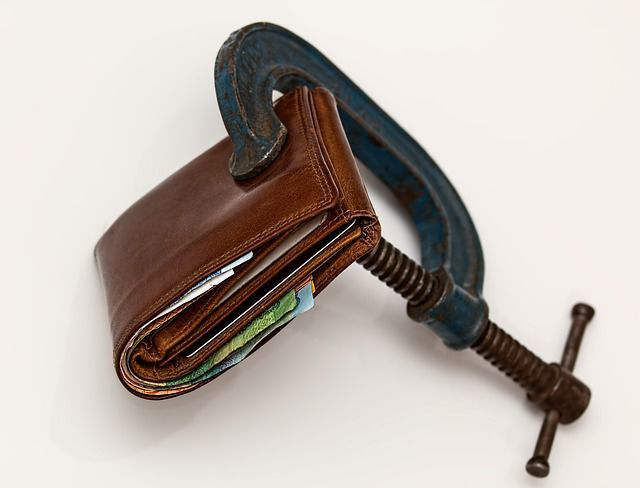 tipare mentale bani potential material