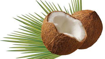 Acest compus activ din uleiul de cocos s-a dovedit ca  distruge celulele maligne in numai două zile