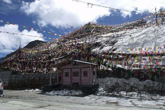 trib Himalaya