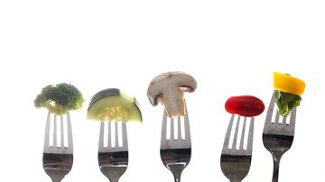 7 transformari care au loc in corp atunci când renunti la a mai consuma carne