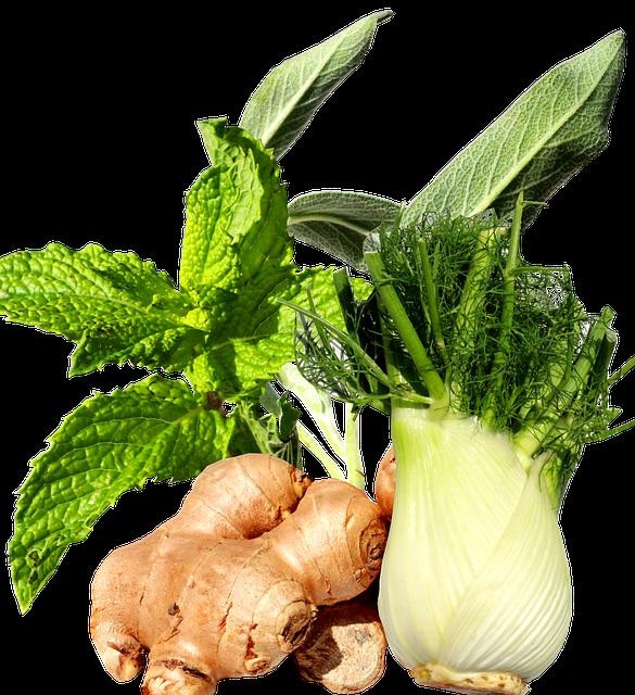 alimente care trateaza sindromul intestinului iritabil
