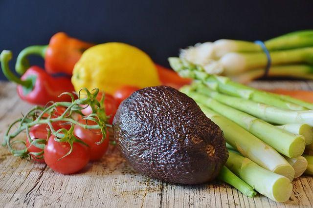 alimentatia vegana ucide celulele cancer