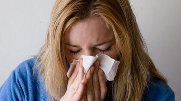 9 simptome ale infectiei cu Candida