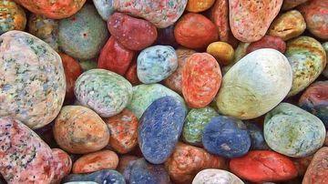 Citate si proverbe Zen de recitit atunci când te simti cu moralul la pământ