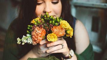 28 de mici trucuri pentru o fericire de durata