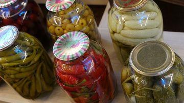 Prebiotice, probiotice si antibiotice - ce trebuie sa stii despre ele