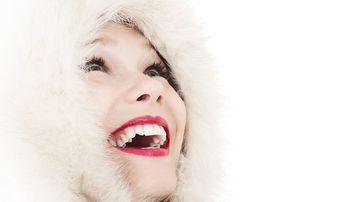 6 Metode inedite de albire a dintilor in mod natural