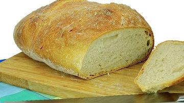 Ce se intâmpla daca renunti la a mai consuma pâine alba
