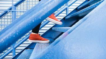 7 pasi pentru a atrage noi oportunitati in viata ta