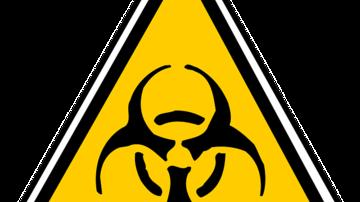 7 semne ca ai prea multe toxine in viata ta