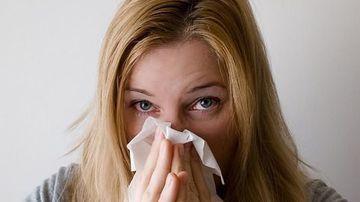 9 metode naturale de tratare a alergiilor sezoniere