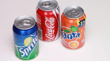 Aceasta categorie de băuturi produce dezechilibre in corp şi pe termen lung, slăbeşte rezistenţa oaselor