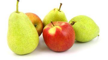 Ce trebuie sa stii despre malabsorbtia fructozei