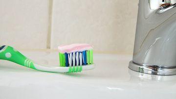 Cum tratezi o infecţie dentară până să ajungi la dentist