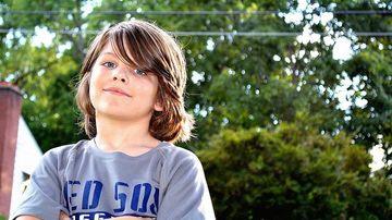 4 lucruri pe care parintii nu ar trebui sa le spuna copiilor niciodata