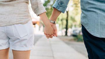 14 calitati esentiale pentru o dragoste de durata