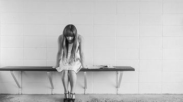 8 lucruri pe care orice femeie e bine sa le stie despre anticonceptionale