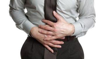 Când constipaţia poate deveni periculoasă