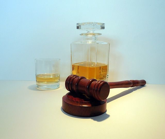 legatura alcool cancer
