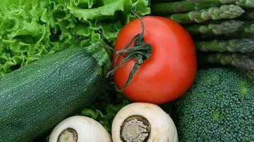 7 reguli alimentare pentru o flora intestinala sanatoasa