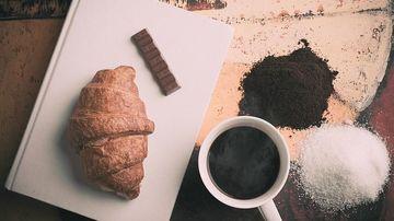 7 alimente despre care probabil nu stiai ca-ti maresc glicemia