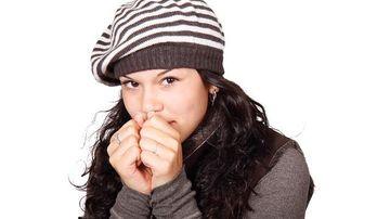 Hipotermia - simptome, cauze şi remedii pentru temperatura scazuta